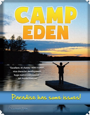 Camp Eden - Christian Movie/Film on DVD. http://www.christianfilmdatabase.com/review/camp-eden/