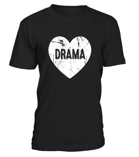 "# Love to Teach Drama Proud Teacher T-Shirt .  Special Offer, not available in shops      Comes in a variety of styles and colours      Buy yours now before it is too late!      Secured payment via Visa / Mastercard / Amex / PayPal      How to place an order            Choose the model from the drop-down menu      Click on ""Buy it now""      Choose the size and the quantity      Add your delivery address and bank details      And that's it!      Tags: Teachers are superheroes first day of…"