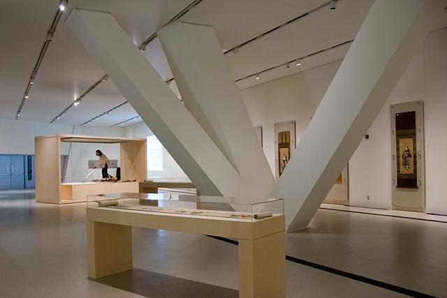 museu-royal-ontario