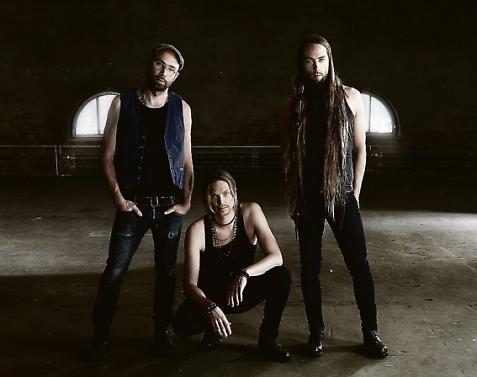 Von Hertzen Brothers were surprised of having entered the British charts in March 2013
