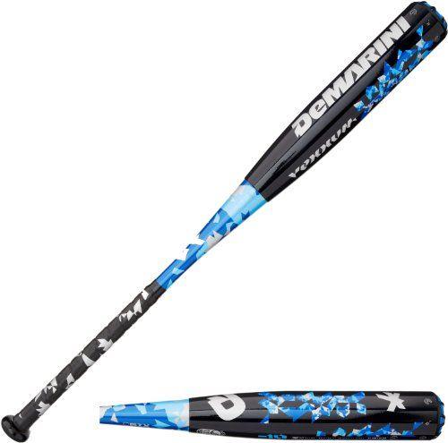 DeMarini Vexxum Baseball Bat, Blue/Blue, 29-Inch/18-Ounce DeMarini,http://www.amazon.com/dp/B00C7IGRXM/ref=cm_sw_r_pi_dp_v0Yttb156VCAPJG9