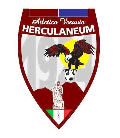 Atl. Vesuvio Herculaneum-Rione Terra 2-0. Successo interno per gli uomini di Ulivi