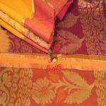 Shopping Printed Silk Cotton sarees online @ Co-Optex -An Exclusive Online Silk Cotton Shop