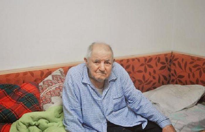 «Έφυγε» ο αδερφός του Γέροντα Παΐσιου. Διαβάστε περισσότερα: http://elldiktyo.blogspot.com/2014/12/rafahl.eznepidhs.html
