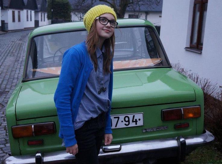 zeleny_auto