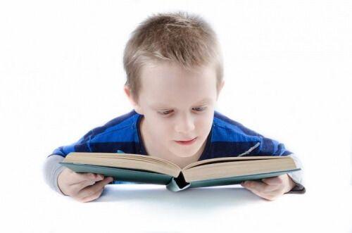 Leer y escribir son las principales habilidades para desarrollar el intelecto.Conoce el método Doman y podrás enseñar a tu hijo a leer aedad temprana.