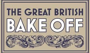 As the finals of the Great British Bake Off are approaching, we thought you'd enjoy this short compilation of our favourite recipes from the season so far.