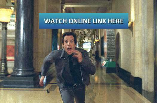 Watch Night at the Museum 3: Secret of the Tomb Online Free Full Movie Bluray RIP, Megashare, Movie4k, viioz, Putlocker, Megavideo, solarmovie, shockshare, Novamov, Nowvideo, dailymotion streaming film in 2014. From The Given Post Below or Copy This Link & Open in Your Browser Watch Night at the Museum 3: Secret of the Tomb,Watch Night at the Museum 3: Secret of the Tomb Online
