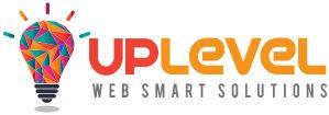 Agência de Marketing Digital   UPLevel Somos especialistas em trazer resultados para sua empresa através de estratégias de Marketing Digital.