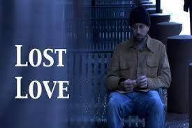Psychic super eminence-lost love spells caster~0027624204542((New Hampshire New Jersey New Mexico New York North Carolina