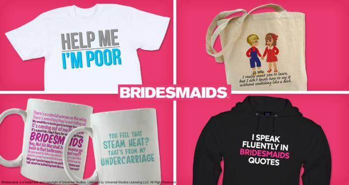 https://lillylhblog.wordpress.com/2016/11/29/bridesmaid-conundrums/  #bridesmaids #love #weddings #bestfriends