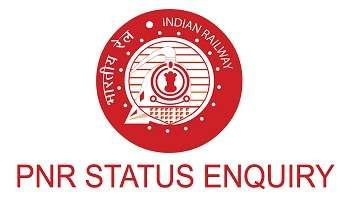 Southern Railway PNR Status Check Online Read more here: http://www.techmero.com/2012/11/southern-railway-pnr-status-check-online/