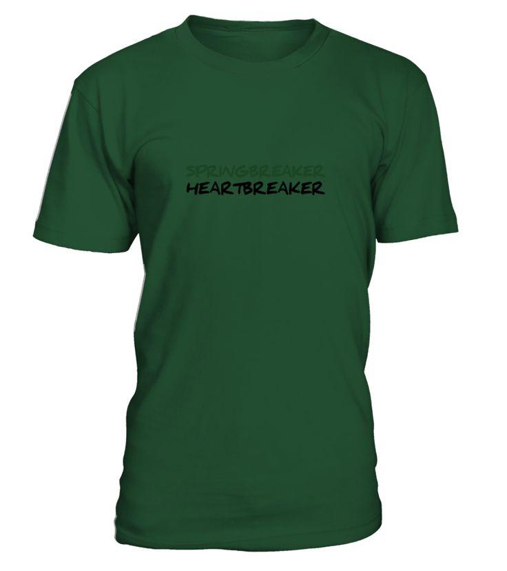 springbreaker heartbreaker  kids shirts ideas, funny t shirts for kids, kids birthday shirt #kids #kidsshirts #giftforkids #family #hoodie #ideas #image #photo #shirt #tshirt #sweatshirt #tee #gift #perfectgift #birthday #Christmas
