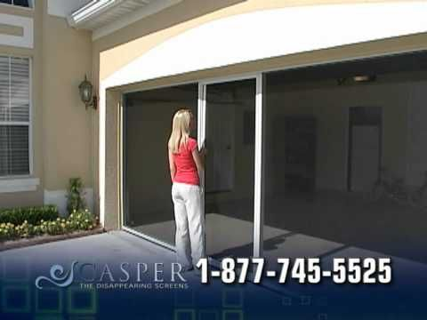 roll up garage door screenThe 25 best Retractable window screens ideas on Pinterest