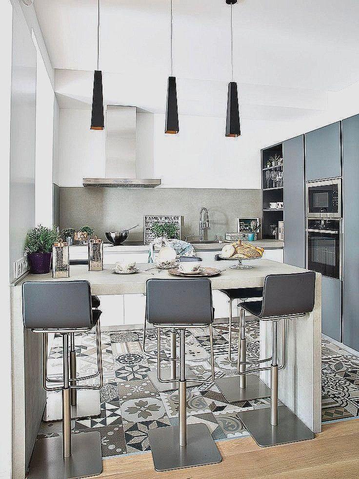 36++ Amenager salon cuisine 25m2 ideas in 2021