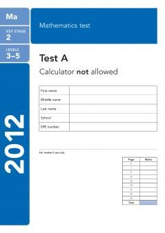 Free KS1 SATs and KS2 SATs past papers for parents to download | TheSchoolRun