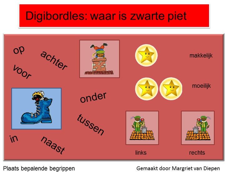 Digibordles Sinterklaas: begrippen http://leermiddel.digischool.nl/po/leermiddel/33a84bdda08a001b0a1a026510843314?s=2.104