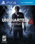 Uncharted 4: A Thief's End (PS4) @ Amazon via NXTech 24.49  Free Delivery