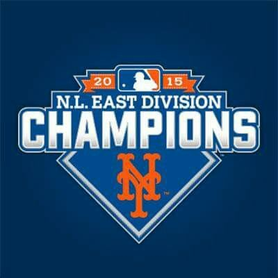 15 best New York Mets images on Pinterest  New york mets Mets