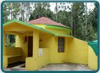 Luxury #Resorts in Kolli Hills. Kolli Hills #Hotels and #Accommodation. PA Resort is one of the leading budget hotels, lodge in kolli hills, comfortable and staying for both business and leisure travelers.