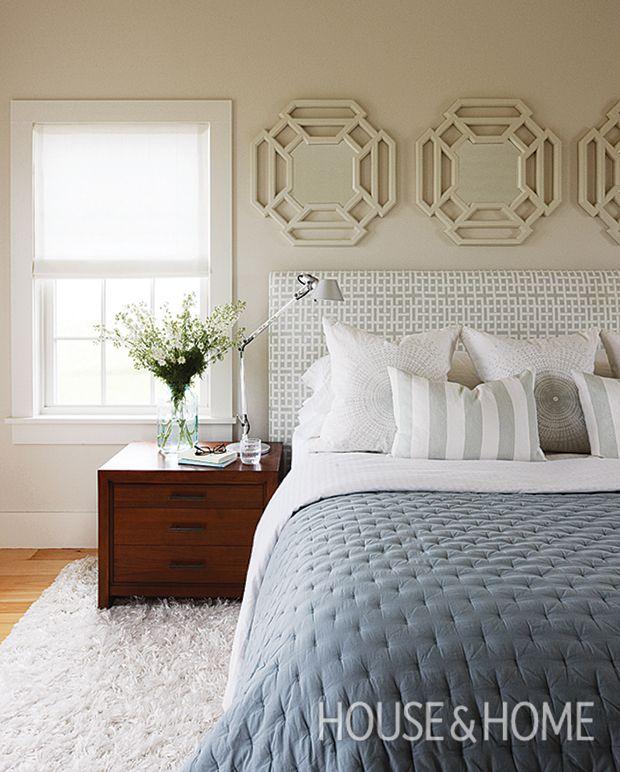 17 best ideas about sarah richardson bedroom on pinterest for Sarah richardson bedroom designs