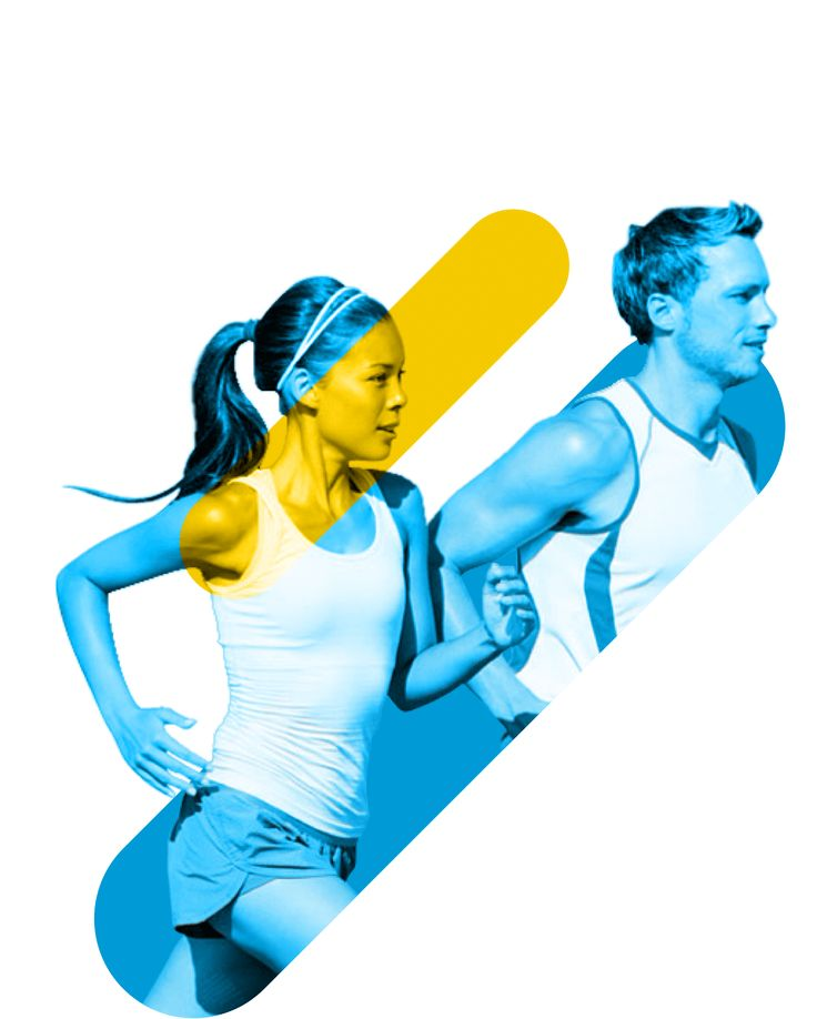 FitnessGenes®   Official fitness DNA analysis and testing site, specializing in nutrition and weight loss to get you in better shape.