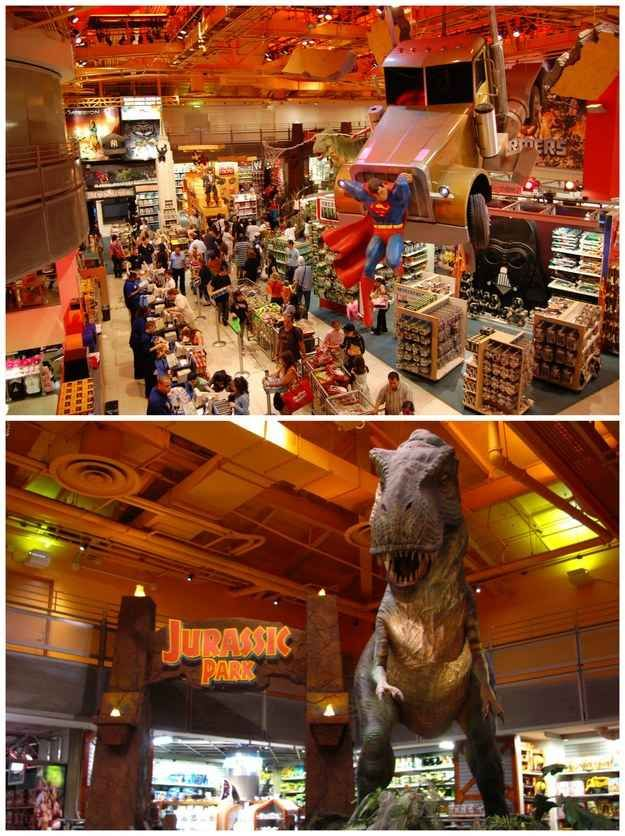17 Toy Stores That Will Change Your Kids Lives Retro ToysVintage ToysBest ToysToy StoreToys R UsChildren