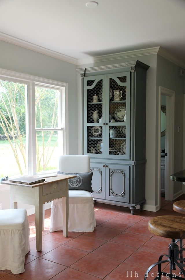 18 Best Images About Porter Paints On Pinterest Grey Walls Paint Colors And Dovers