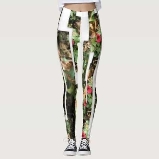 (FLORAL CAMOUFLAGE COLLAGE LEGGINGS) #Violet #Abstract #American #Artistic #Beautiful #Black #Blue #Computerized #Decorative #Design #Designer #Development #Female #Feminine #Floral #Flower #Fun #Future #Futuristic #Garden #HandMade #HandPainted #Home #Ingenius #Life #Love #Neutrals #Nurturing #Original #OutOfThisWorld #Painted #Photograph #Picturesque #Plants #Space #Unusual #White is available on Funny T-shirts Clothing Store…
