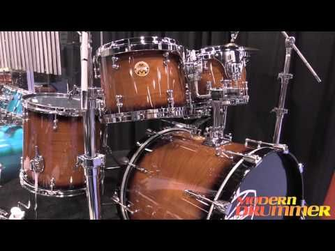 Peace Drums at Winter NAMM 2016 - Tronnixx in Stock - http://www.amazon.com/dp/B015MQEF2K - http://audio.tronnixx.com/uncategorized/peace-drums-at-winter-namm-2016/