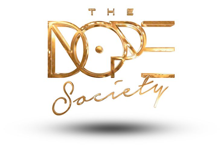 TheDopeSociety.com | Bead Bracelets | Beats | Buy Beats Online | Beats For Mixtape's | Beats For Sale | Buy Instrumentals | Download Beats | Hip Hop Beats | Rap Beats | Free Beats | Royalty Free Music