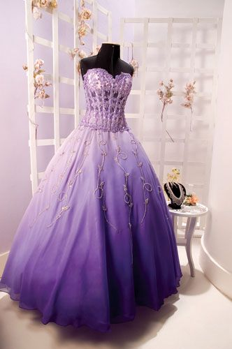 vestidos para 15 anos | Vestidos de 15 anos modelos 2012. | Meu Club