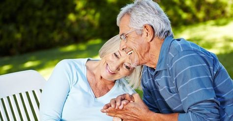 online dating tips for seniors citizens college tuition