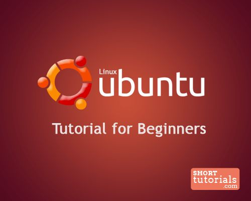 The Complete Beginner's Guide To Ubuntu Linux - Lifewire
