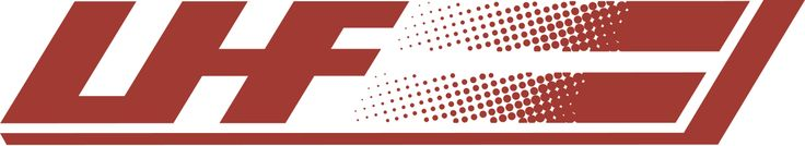 International Ice Hockey Federation latvia jersey - Google Search