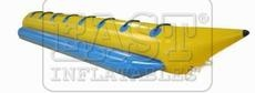 Inflatable Banana Boat For Sale,Water Tubes And Towables,Swimming Boats For Kids