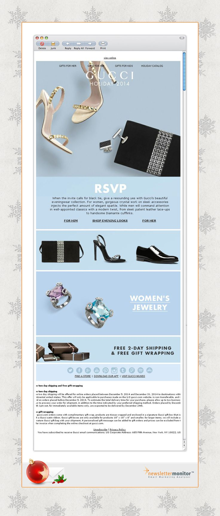 Best Black Friday Sale Images On Pinterest Black Friday Email - Making an invoice in word gucci outlet store online