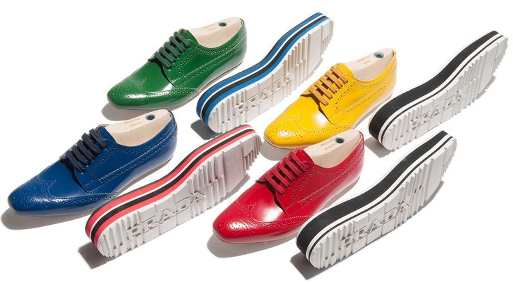 prada shoes - Google 검색