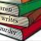 SARCASM IS A COMIC TOOL USED IN LITERATURE. MY BOOKS ARE FULL OF SARCASTIC BITING WITT —THIS IS A SKILL LAURA EMPLOYS REGULARLY WHEN DEALING WITH PEOPLE SHE DOESN'T LIKE –SPECIFI…