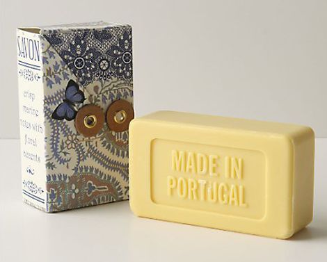 Envelope SoapsThings Portuguese Azorean, Portugues Soaps, Soapy Packaging, Envelopes Soaps, Soaps 395, Soap Packaging, Bar Soaps, Portuguese Mad Soaps, Soaps Packaging