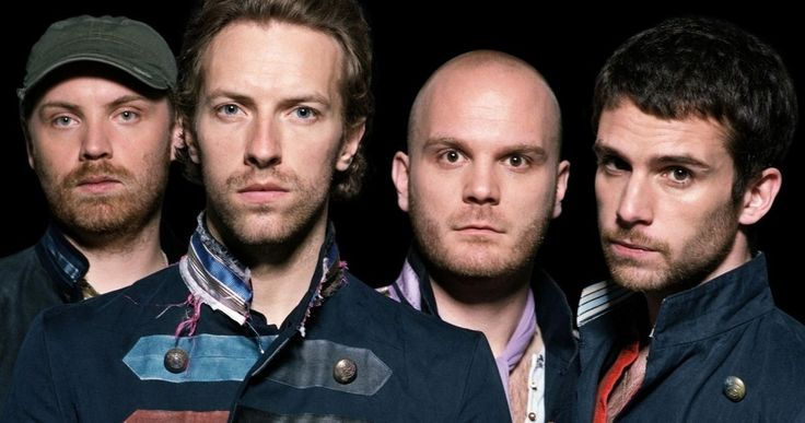 Coldplay to Perform at 'Super Bowl' 2016 Halftime Show -- Coldplay is expected to be at least one of numerous acts that span several eras of music during halftime at 'Super Bowl 50'. -- http://movieweb.com/coldplay-2016-super-bowl-50-halftime-show/