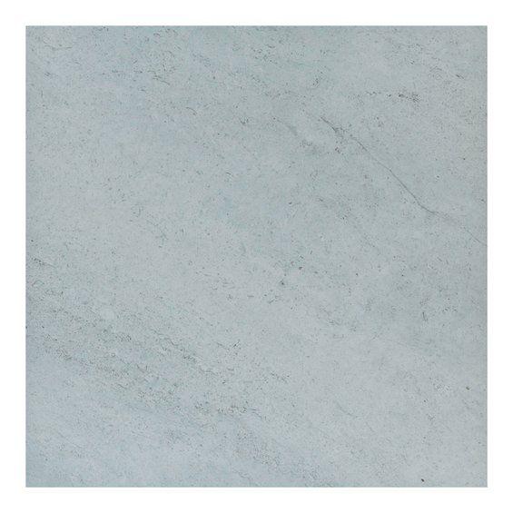 Ceramika Color Gres szkliwiony Varna soft grey 45 cm x 45 cm