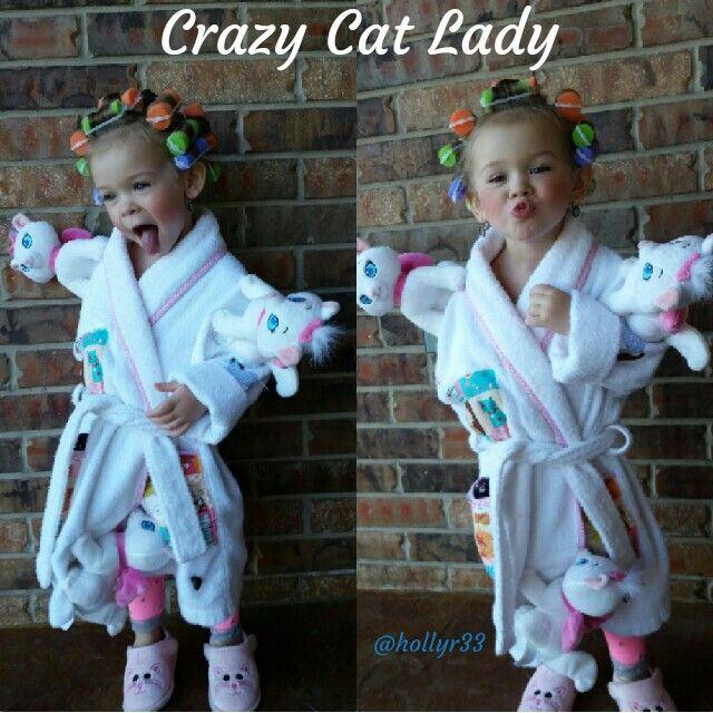 halloween costume kitty toddler