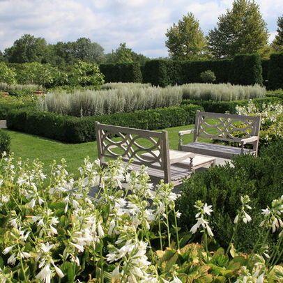 giveaway the enchanted home garden ideas pinterest gardens