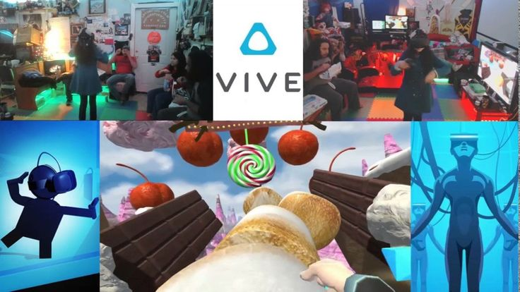 #VR #VRGames #Drone #Gaming HTC Vive VR Gaming Party 1st Time, Blue Effect, Budget Cuts, Fun, Funny, htc vive, Oculus, Panoptic, party, Pierhead Arcade, sweet escape VR, The Art of Fight, virtual reality, VR, vr videos #1StTime #BlueEffect #BudgetCuts #Fun #Funny #HtcVive #Oculus #Panoptic #Party #PierheadArcade #SweetEscapeVR #TheArtOfFight #VirtualReality #VR #VrVideos https://www.datacracy.com/htc-vive-vr-gaming-party/