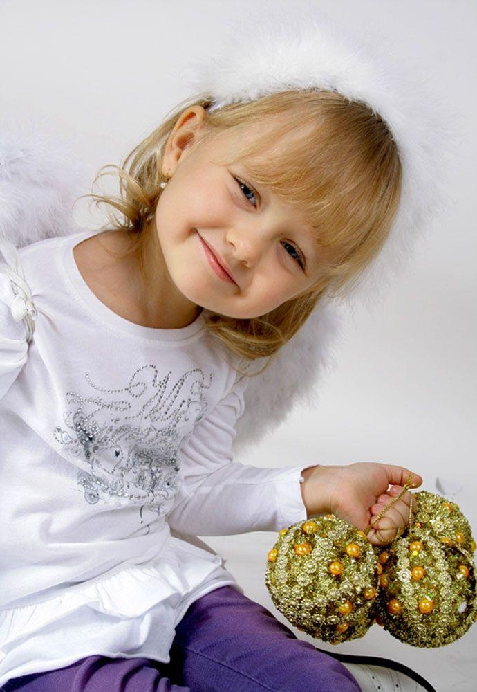 Minik Masum Tatlı Yaramazlar, Bebek Çocuk Resimleri, Şirin Güzel Bebek Ve Çocuk Resimleri, Özel Bebek Resimleri, Bebek Resimleri, Hareketli bebek Resimleri, Bebek Gifleri, Komik Bebek Resimleri, Işılt