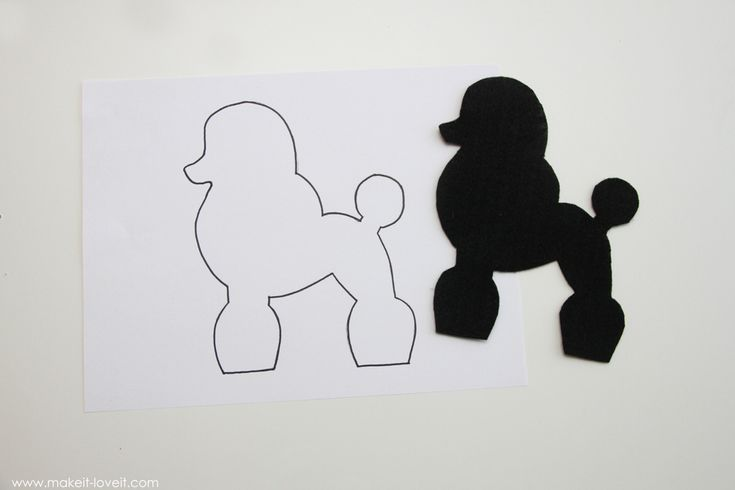 poodle skirt applique template - 25 unika poodle skirt halloween costume id er p
