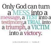 Amen!: Sotrue, God Is, Wisdom, Truths, So True, Favorite Quotes, Living, Inspiration Quotes, Messages