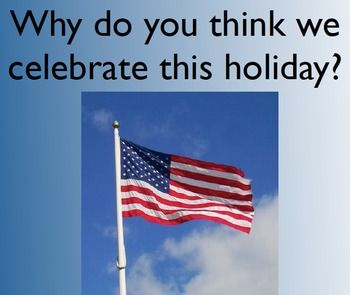 july 4th paid holiday