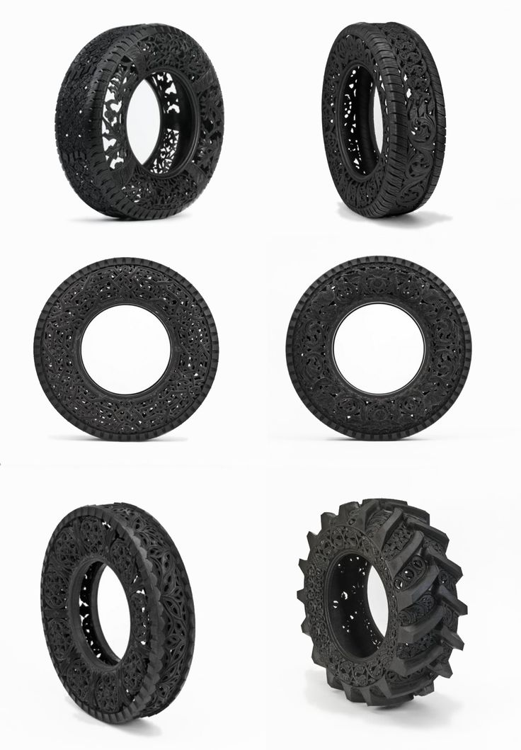 201 best tyre art images on pinterest old tires recycle for Old tire art